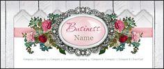 Beautiful & Affordable website designs & Hosting - $12.95 a month for hosting!