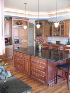 40 best kitchen cabinets images kitchen cabinets kitchen rh pinterest com