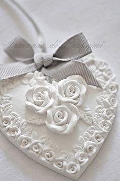 gessetti profumati segnaposto matrimonio, by Armonia di profumi, 30,00 € su misshobby.com