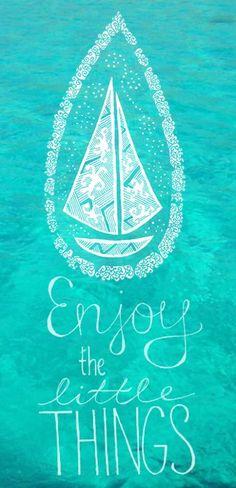 enjoy ...
