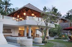 Intrepidholidays - Puri Sebali Resort