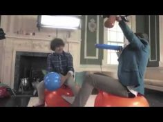 One Direction Funny Moments...I love these guys they always know how to make me laugh and put a smile on my face<3