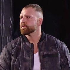 Dean Ambrose, 12 Rounds 3, Jonathan Lee, The Shield Wwe, Kenny Omega, Wwe Roman Reigns, Aj Styles, Wwe Wrestlers, Hot Guys