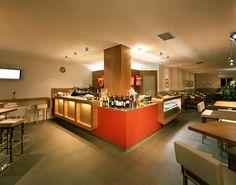 La Mondial Arreda - Arredo bar arredamenti bar, arredamenti per ricevitorie, arredamenti per edicole, arredamenti per bar tabacchi, , arredamenti pub