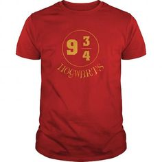 9 34 GO TO SCHOOL - 9 GO TO SCHOOL oz., pre-shrunk cotton Dark Heather is cotton/polyester Sport Grey is cotton/polyester Double-needle stitched neckline, bottom hem and sleeves Quarter-turned Seven-eighths inch seamless collar Shoulder-to-shoulder taping Xmas Shirts, School Shirts, Tee Shirts, Funny Shirts Women, Funny Tshirts, Cool Tees, Cool T Shirts, Cupcake T Shirt, Horse T Shirts