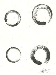 zen symbol - Google Search                                                                               Más