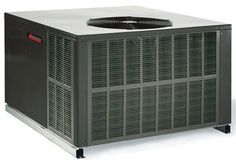 #RT Goodman Company Recalls Amana Heating and Cooling Units Due to Fire Hazard