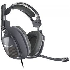 Astro Gaming A40 Review  http://levelupyourgear.com/astro-gaming-a40-review-the-pc-headset-you-want