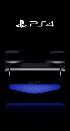 Sony's announced playstation Dualshock 4 back button leads to challenging xbox