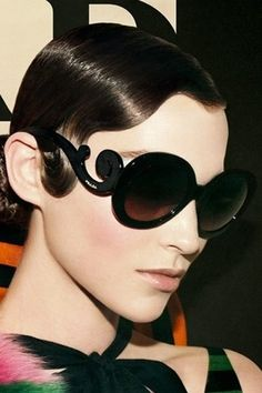 #withlove // Prada ( VIP Fashion Australia www.vipfashionaustralia.com - international clothes shop )