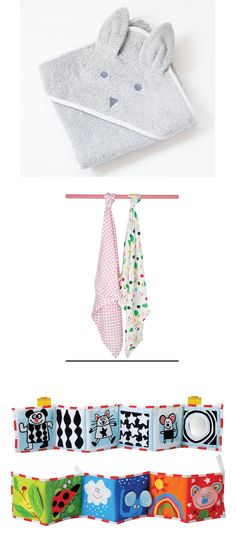 list for 2014 baby shower gifts ideas for 2016 baby essentials list