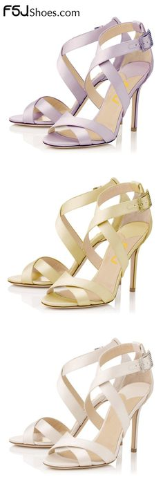 Women's Style Sandal Shoes Fall Outfits 2017 Dusty Rose Formal Dresses Shoes Elegant Evening Gowns Heels Womens Fashion Prom Shoes Women's Nude,Purple, White Peep Toe Platform Stiletto Heels Platfoem Ankle Strap Sandals Christmas Party Outfit Christmas Gifts For Friend Womens Chic Fashion Illustration| FSJ