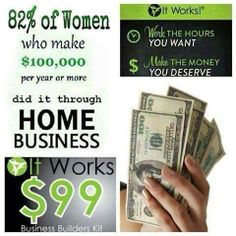 I am looking for motivated people who want to join my team and make extra cash. Start your wrap business today www.centraltexasskinnywraps.com
