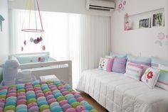 quarto de bebe moderno pequeno - Pesquisa Google