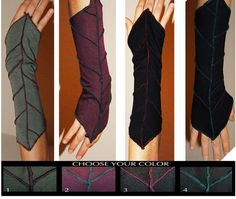 elfin princess sketch arm wraps - Google Search