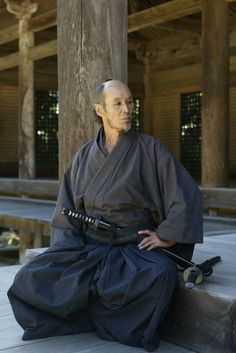 Cangrejo - Kaiu Takanaru Maestro de obras de la muralla