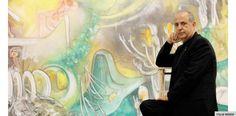 """""""The Guardian"""": Museu Berardo entre os 10 melhores museus de entrada livre - Cultura - Jornal de Negócios"""