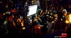 Video: Jadakiss Answers Fans Questions Live at Pink Elephant @Therealkiss- http://getmybuzzup.com/wp-content/uploads/2013/09/jadakiss1-600x323.jpg- http://getmybuzzup.com/video-jadakiss-answers-fans-questions-live-at-pink-elephant-therealkiss/-  Jadakiss Answers Fans Questions Live at Pink Elephant Yonkers, NY rapper Jadakiss answers the fans questions live at the Pink Elephant.  Let us know what you think in the comment area below.  Liked this post? Subscribe to my RSS feed