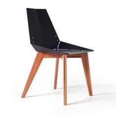 Cadeira Alpha on Furniture Served