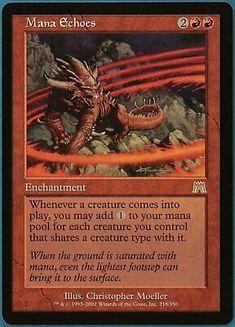 Tangle Wire Nemesis NM Artifact Rare MAGIC THE GATHERING MTG CARD ABUGames