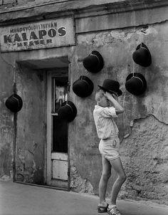 1940-es évek