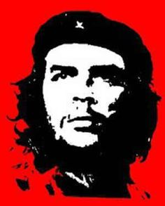 "Ernesto ""Che"" Guevara set an example for a whole generation of Latin Americans."