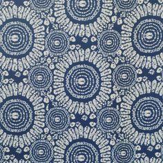 Clarence House Tibet Fabric Tiger Fabric Tibetan Fabric