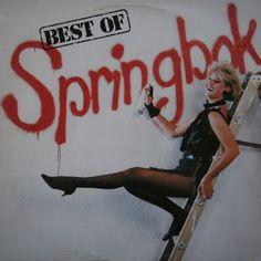 Springbok: Springbok Hit Parade Best Of / Top Hits Retro Pictures, Album Covers, Vinyl Records, Albums, Hot, Retro Photography, Torrid