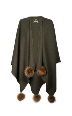 Umhang-29H190-WM-hubertus_PB-bernstein Der Handel, Sweaters, Bernstein, Fashion, Fashion Styles, Kleding, Germany, Animales, Moda