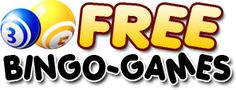 we provide best free online bingo games, free bingo game and best bingo deals.