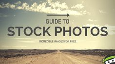 Our 4 Favorite Spots For Finding the Perfect (Free) Stock Photo