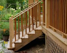 With a logical approach, and a little know-how, creating custom stair stringers can be an efficient and enjoyable project. Contractor Table Saw, Straight Stairs, Stairs Stringer, Rise And Run, Stair Climbing, Exterior Stairs, Stair Treads, Woodworking Wood, Outdoor Projects