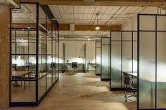 """Résultat de recherche d'images pour """"coworking space design"""""""