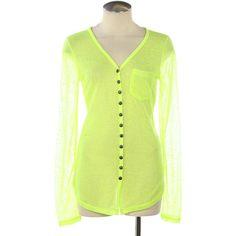 Wholesale Fashion | Wholesale Clothing | Women's Wholesale Apparel |... via Polyvore