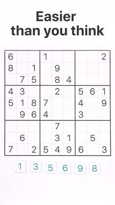 Word Puzzles For Kids, Maths Puzzles, Math For Kids, Fun Math, Math Activities, Mental Math Tricks, Mental Maths Worksheets, Maths Tricks, Math Hacks