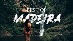 Madeira Series : TOP 5 of Madeira ! UNEXPECTED island