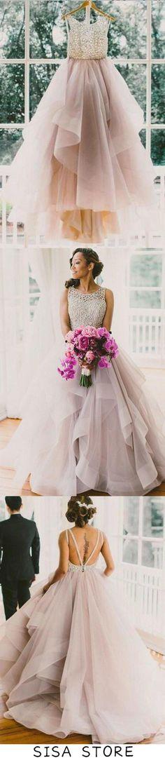 37 Best Disney Bride Gowns Images Disney Bride Bride Gowns Disney