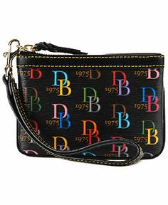 5fd798e1986 34 Best New Designs images | Athletic clothes, Bag Accessories ...