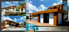www.pruvaprojects.com  www.pruvayapi.com