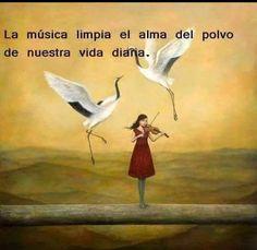 Tweets con contenido multimedia de Patricia Varela A. (@Menadhel) | Twitter