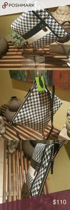 Kate Spade messenger bag Nwt Kate Spade keisha penn place black kate spade Bags Crossbody Bags