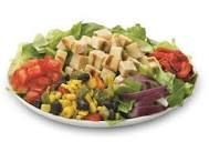 gourmet salads - Google Search