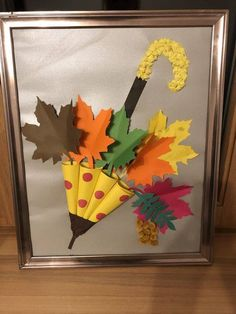 3 Easy Hedgehog Crafts for Kids Fall Arts And Crafts, Autumn Crafts, Fall Crafts For Kids, Paper Crafts For Kids, Autumn Art, Toddler Crafts, Preschool Crafts, Art For Kids, Diy And Crafts