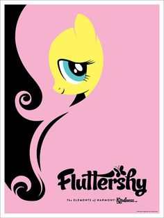 http://knowyourmeme.com/memes/subcultures/my-little-pony-friendship-is-magic/photos