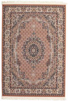 Aranja tapijt RVD13130