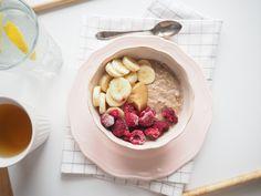 Cereal, Breakfast, Yum Yum, Food, Meal, Eten, Meals, Breakfast Cereal, Corn Flakes