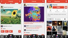 Mobile Monday: Cinemagram Review