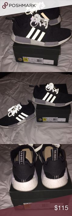 adidas nmd review yeezy boost size 10 authentic
