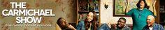 The Carmichael Show S03E04 720p HDTV x264-FLEET