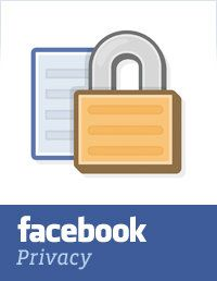 Facebook fights against the distribution of the hostile links on its pages.